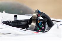 Why marketers are increasingly like F1 racing drivers