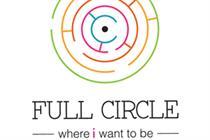 Full Circle secures event contractor deals