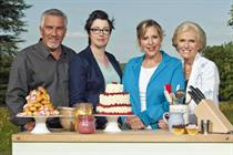 The Great British Bake Off: what it tells us about successful content