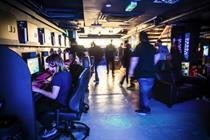 Game unveils Belong gaming experience