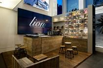Gap to host weekly music gigs at Oxford Street flagship store
