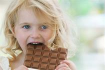 Ads for both HFSS food and weight loss rise in kids' media