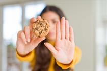 Wavemaker to clients: get ready to say goodbye to cookies by June