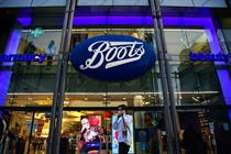 WPP and Walgreens Boots Alliance on client-agency model that won $600m pitch