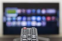 How CTV is heralding a new era of ad-funded television