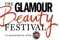 Glamour Beauty Festival to return in 2017