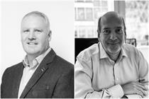 Global unveils leaders of outdoor division and merges ad sales teams