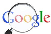Google to back Apple in court in FBI privacy fight...and more
