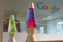 Is EC anti-trust attack on Google a political move?