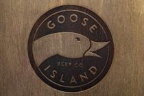Goose Island to stage fine dining experience