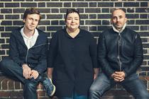 Grey unveils creative line-up