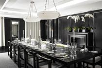 Chef's Penthouse pop-up event to showcase award-winning chefs