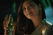 Pick of the Week: Heineken's witty ad is full of spirit of generosity