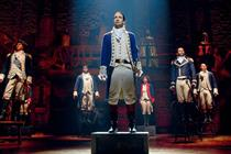 Be Hamilton, not Burr - and build an agency full of Schuyler sisters