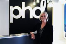 PHD UK names Hattie Whiting as chief client officer