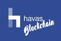 Havas Blockchain launches with ICO client Talao