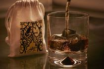 Heathrow's month-long whisky event to return