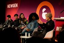Hegarty: Diversity is one of advertising's 'great weapons'