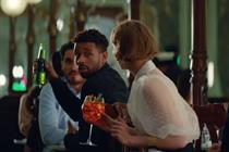 Heineken critiques drinkers' gender stereotypes in humorous film