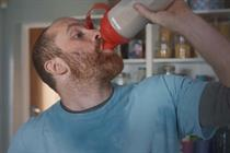 Watchdog bins Heinz beans ad for second time