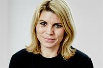 Closer appoints staffing director