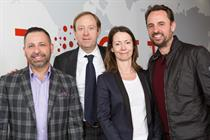 Havas launches Helia network