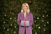 Watch: M&S Christmas ads