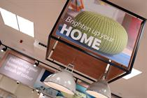 Tesco brings end to Homeplus with closure of six remaining stores