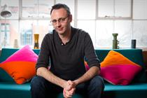 Lucky Generals hires Laurence Horner to oversee strategy