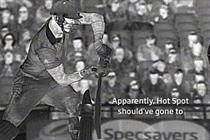 Specsavers' libel payout to Kevin Pietersen sparks warning to marketers