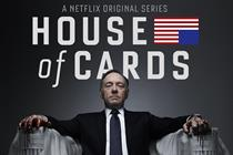 Netflix beats estimates as non-US subscribers rise to 52 million