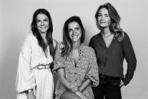MediaMonks acquires influencer agency IMA