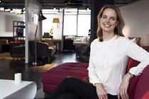 Made.com commercial director: finding room for our people to develop is among my biggest challenges