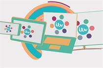ITV backs new VoD service hub with ad push