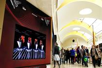 ITV devises interactive campaign for The Voice UK