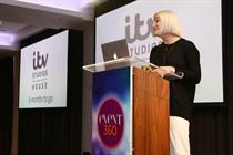 Event360 TV: ITV's Studio House