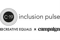 Creative Equals and Campaign diversity tracker to measure Covid-19 impact