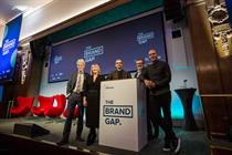 DOOH and connected TV 'will encourage' advertisers to shift money back into brand-building