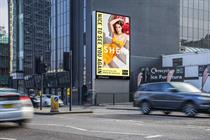 A 'temporary historic drop': JCDecaux suffers 63% decline in Q2