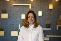 Havas Media Group recruits Carat's Jackie Lyons as head of media experience