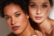 John Lewis hosts beauty weekend featuring Nars, Dior and Laura Mercier