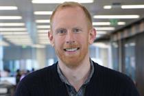 JP Cadman joins Carat as head of strategic planning