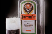 Jagermeister appoints Syzygy and Hi-Res! for digital branding
