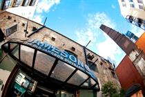 Dublin's Old Jameson Distillery to close ahead of refurbishment