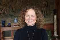 National Trust for Scotland hires new business development manager