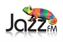 Bauer bags Jazz FM