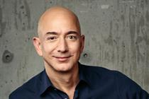 Why Amazon is making the risky move into perishable goods