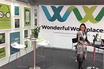 What is it like to work at Wonderful Workplaces?