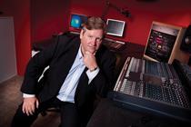 Radio executive John Myers dies aged 60