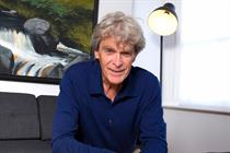 John Hegarty: the best campaign I've seen recently is in-house